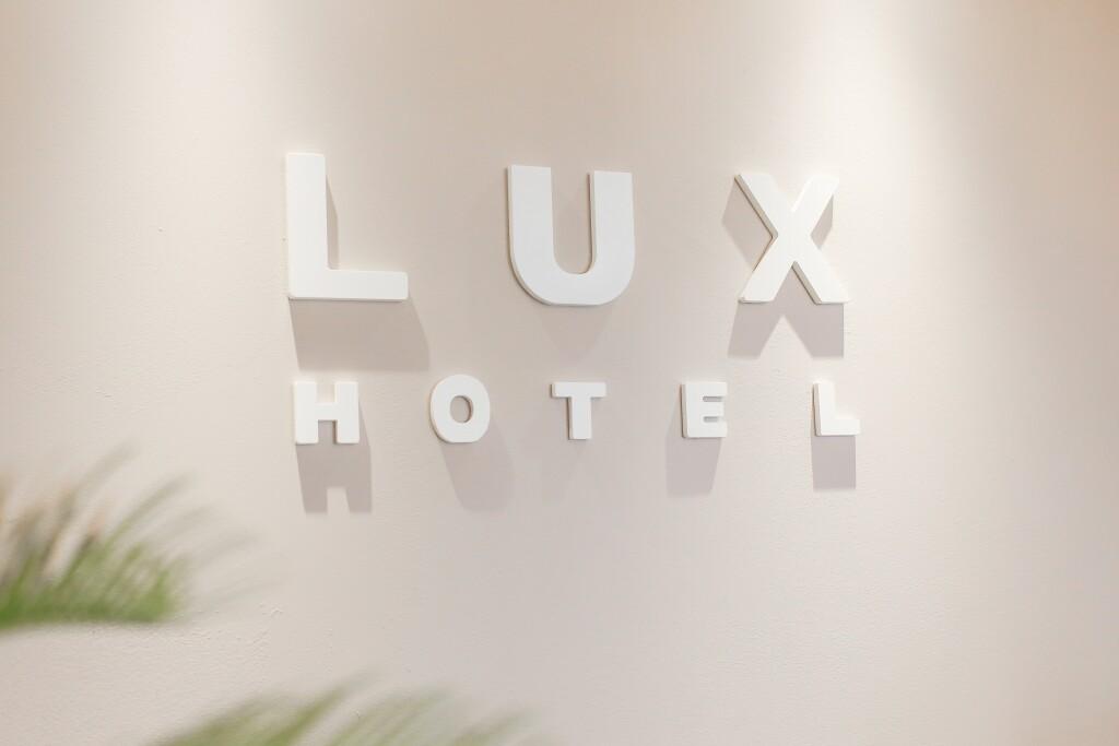 Ihr Hotel heißt Sie herzlich Willkommen!