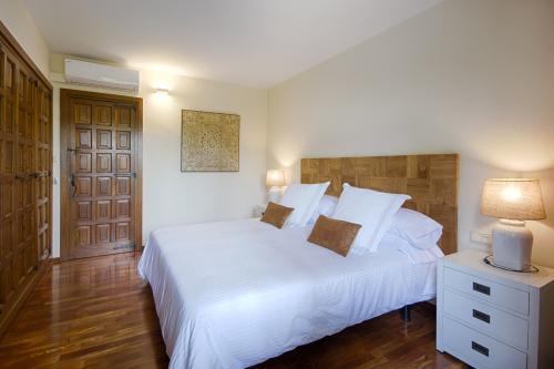 Habitación Doble Superior / Double Superior Room