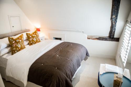 RX5 - Comfort Double Room