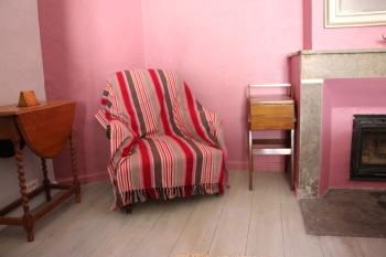 Appartement Zéphyr