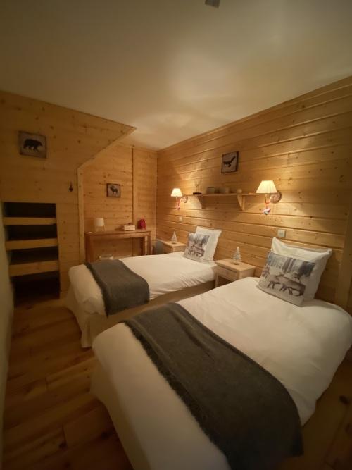10-Duplex-Confort-Salle de bain