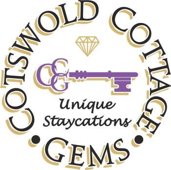 Cotswold Cottage Gems - Ivy Cottage - CCG