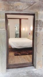 Apartamentos Turisticos Los Picos Lierganes Cantabria Estudio 2 personas