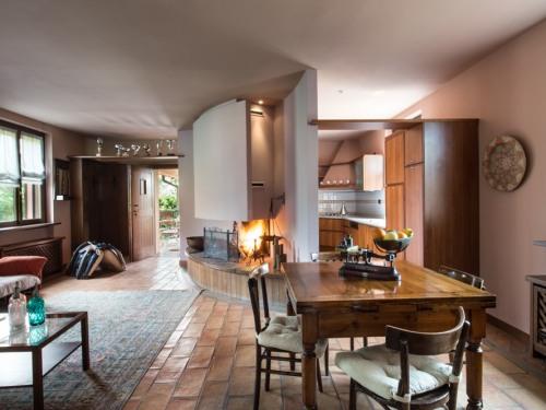 Appartamento-Lusso-Bagno privato con  Vasca Jacuzzi-Vista giardino - Tariffa OTA base