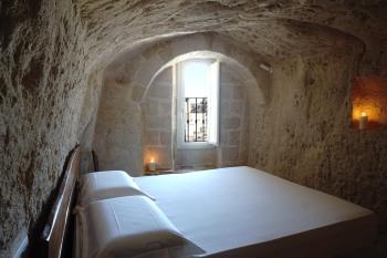 Suite-Super lusso-Bagno in camera con vasca-Vista città - Tariffa di base
