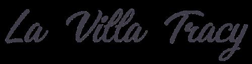 Gîte-Villa-Salle de bain-Vue sur Jardin-4 etoiles - 7 NUITS