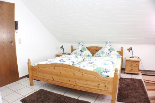 Doppelzimmer-Standard-Eigenes Badezimmer-Blick auf die Landschaft - Standardpreis