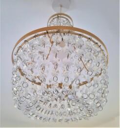 Master room Light Pendant
