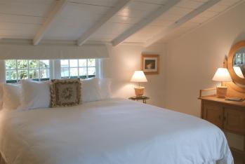 Double room-Ensuite-Standard-SQKB