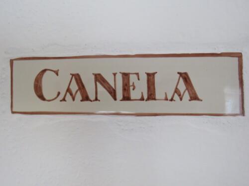 Canela-Habitacion Doble-Moderno-Baño en la habitacion-Balcón