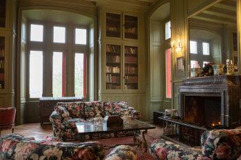 billard bibliotheque