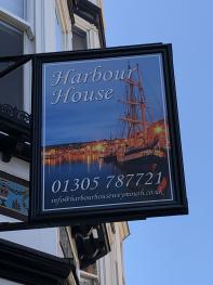 Harbour House - Harbour House