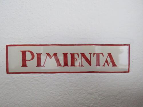 Pimienta-Habitacion Doble-Estándar-Baño para personas con movilidad reducida
