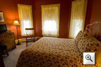 Double room-Ensuite-Standard-Ada Mary Knickle- Rm #3