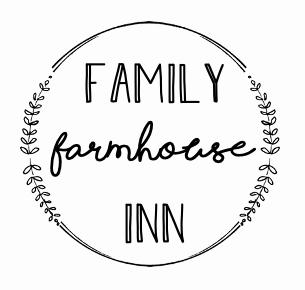 Family Farmhouse Inn