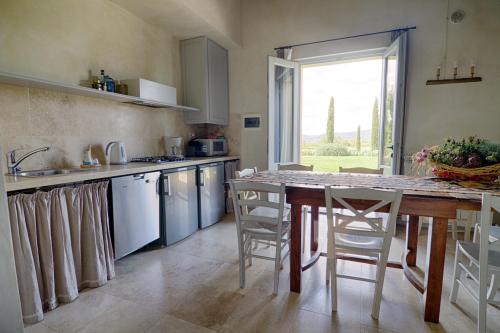 Appartamento-Appartamento-Bagno in camera con doccia-Vista giardino-Nero - Rack Rate