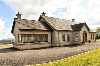 Glenshane Country House - Glenshane Country House - 5 Star