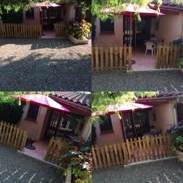 Le Piquet (Pavillon)