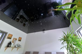 espace balnéo