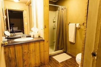 Double room-Ensuite-Standard-Ace of Clubs