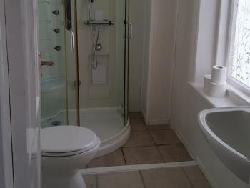 Double or Twin-Superior-Ensuite