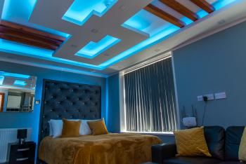 Sawrey Serviced Apartments -