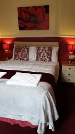 Superior Double Room | En-Suite | Room 2