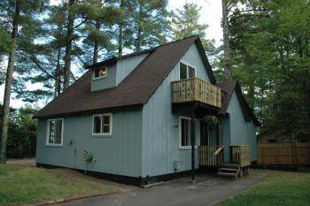 Bayview Beach House-Home-Private Bathroom-Lake View