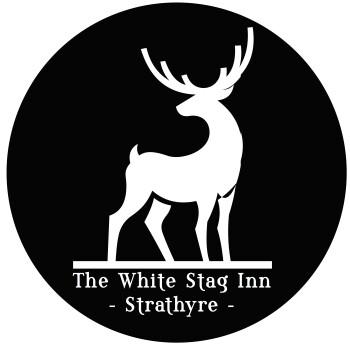 The White Stag - The White Stag Inn