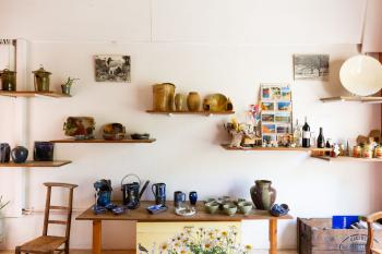 Expo Poterie