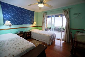Kohola (2 XL Twin Beds);-Double room-Private Bathroom-Standard-Ocean View