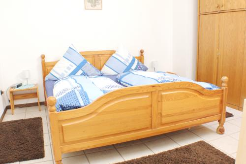 Apartment-Eigenes Badezimmer-Gartenblick - Standardpreis