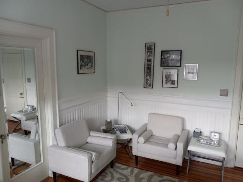 Presley Room