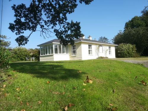 Bungalow-Ensuite with Bath-Countryside view - Base Rate