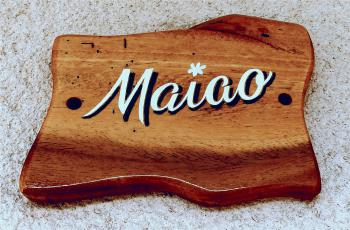 Studio Maiao