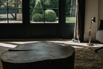 La Dime de Giverny - Cottages -