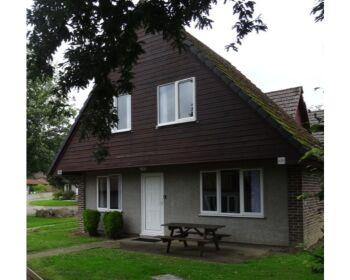 Cornish Holiday - Hengar Manor - 100 Hengar Manor
