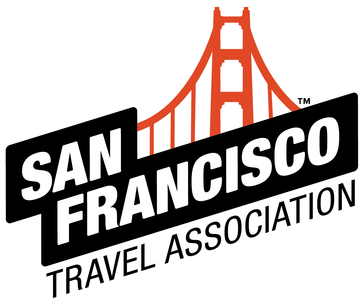 SF Travel Association