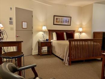 Premium Triple Room 1