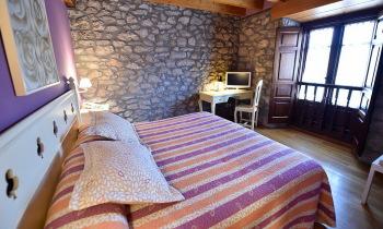 Posada Término Hoznayo Cantabria
