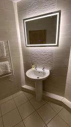 Kielder Bathroom