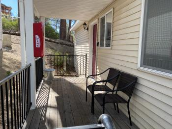 2 Bedroom 6 at Lakeview -