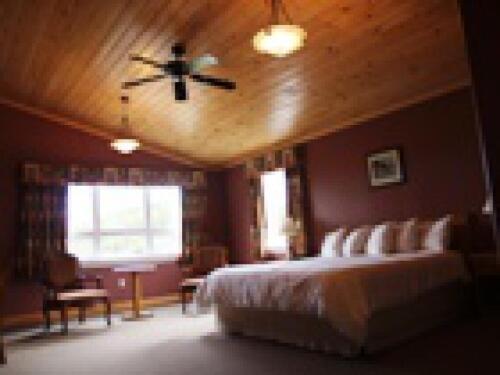 Double room-Ensuite-Standard-Suite # 10