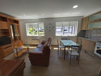 Apartamento Laura -