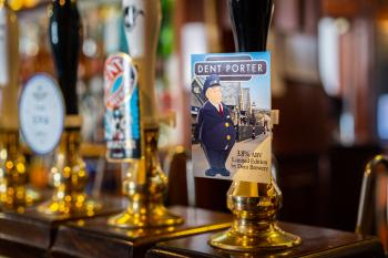 Bar Local Ale
