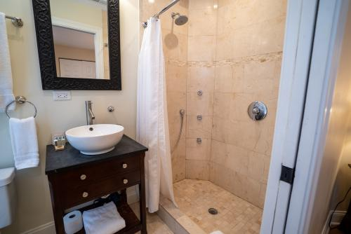 Bathroom 2 of 2 EnSuite
