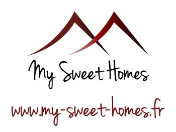 MY SWEET HOMES