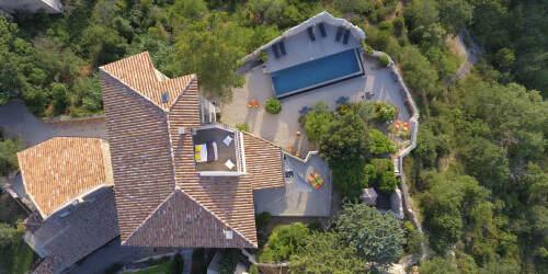 L'ANNESQUE-Gîte-Panoramique-Bain à jet-Vue sur Jardin - Tarif site web