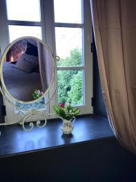 Chambre Maison de Poupée