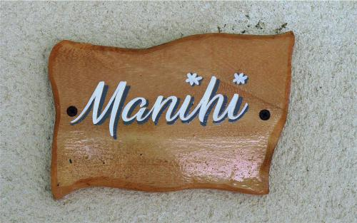 Studio Manihi